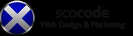 Scocode Web Design & Marketing